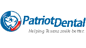 sponsor_patriot_dental_raffle