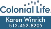 sponsor_colonial